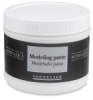 Modeling Paste, 500 ml