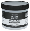 Winsor & Newton Artists' Acrylic Gel Mediums