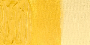 Vasari Yellow