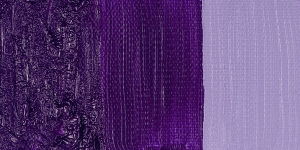 Cobalt Violet Deep
