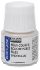 Undercoat White, 45 ml