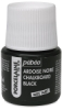 Chalkboard Black, 45 ml Bottle