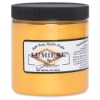 Lumiere Colors, 8 oz Jar