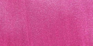 Pearlescent Magenta