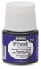 Vitrail, 45&nbsp;ml Bottle