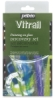 Pebeo Vitrail Discovery Set of 12  NEW!