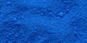 Ultramarine Deep