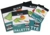 Blick Studio Disposable Palette Pads