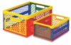 Armada Collapsible Crates