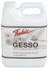 Premium Gesso, Quart