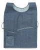 Children&#39;s Art Aprons, &lt;nobr>Ages 6-11&lt;/nobr>