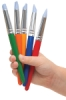 Colour Shaper Kids  Paint Set