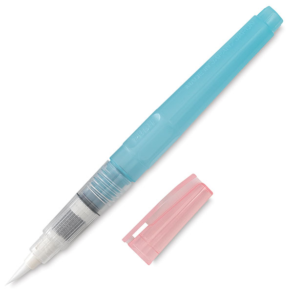 Waterbrush, Mini