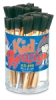 Kid Dynasty &lt;nobr>Canisters of Brushes&lt;/nobr>