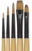 Dynasty Black Gold <nobr>Decor Sets</nobr>