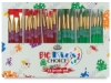Royal Langnickel Big Kid's Choice 72-Piece Class Packs