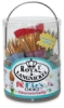 Big Kid's Choice Classroom Caddy, Set of 72