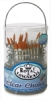 Clear Choice Classroom Caddy, Set of 72