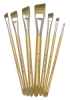 Royal Langnickel Fusion Brush Sets