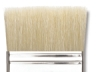 Blick Mega Gesso Brushes