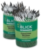 Blick Economy Camel Brush Canisters