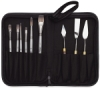 Robert Simmons Titanium Brush Packs