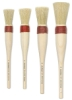 Da Vinci Decor Bristle Brushes