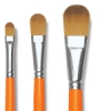 Rapha&amp;euml;l Ka&amp;euml;rell &lt;nobr>Long Handle Brushes&lt;/nobr>
