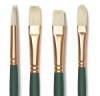 Silver Brush Grand Prix &lt;nobr>Super Brushes&lt;/nobr>