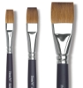 Winsor &amp; Newton Artists&#39; One Stroke Watercolor Brushes