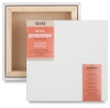 "Blick Premier Museum 2-3/8"" Profile Cotton Canvas"