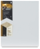 "Masterpiece Elite Portrait Smooth 1-1/2"" Profile Linen Canvas"