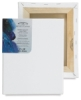 "Winsor & Newton Artists' 13/16"" Profile Cotton Canvas"