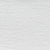 Primed Canvas Texture