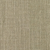 Fredrix Style 138 Raw Linen Canvas Rolls