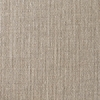 Fredrix Style 136 Raw Linen Canvas Rolls