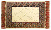 Fredrix Floor Cloth Canvas