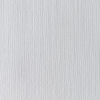 Fredrix Style 589 Portrait Acrylic Primed Linen Canvas Rolls