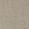 No. 509 Linen Roll, Medium