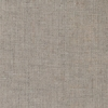 Caravaggio Raw Linen Canvas Rolls