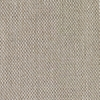 Coarse Double Weave Texture, 12&nbsp;oz
