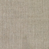 Blick Raw Belgian Linen Canvas Rolls