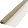 Universal-Primed Belgian Linen Canvas Roll