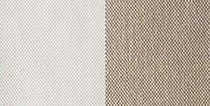 Coarse Double Weave Texture, 12&amp;nbsp;oz