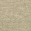 Artfix Pre-Sized Linen Canvas Rolls