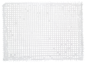 Ultralite Gossamer Mulberry Paper, White
