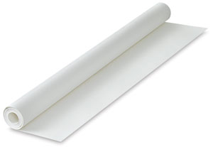 Roll, 42&quot; &amp;times; 10 yd