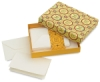 Card and Envelope Set, 20 Cards and 20 Envelopes  NEW!
