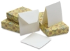 Square Cards and Envelopes