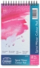Winsor &amp; Newton Cotman Watercolor Pads
